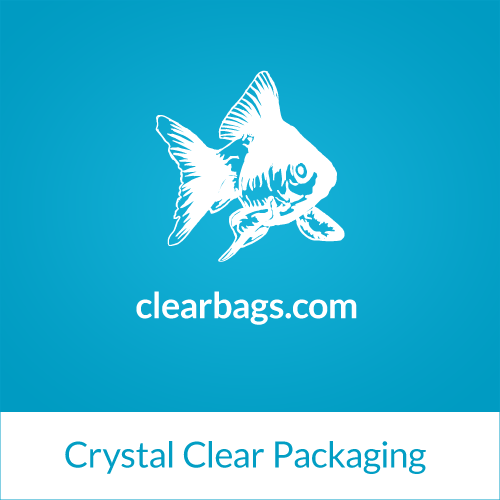 ClearBags Website