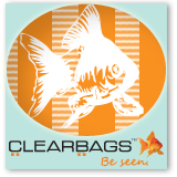 ClearBags Blog