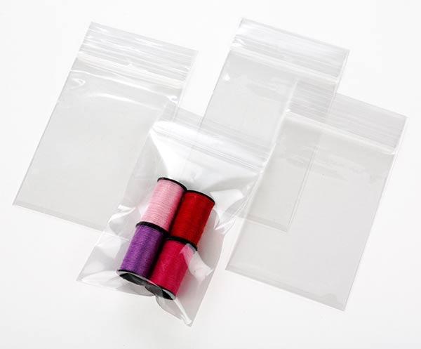 Kết quả hình ảnh cho nylon pe crystal-clear