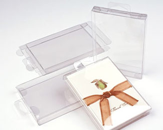 Greeting card boxes center hanging boxes cards and envelopes center hanging boxes m4hsunfo