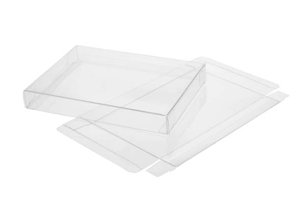 Greeting card boxes 4 bar a1 envelopes card stock clearbags 4 bar greeting card boxes m4hsunfo Image collections