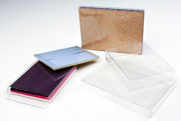 Greeting card boxes 6 bar a6 envelopes card stock clearbags a6 greeting card boxes m4hsunfo