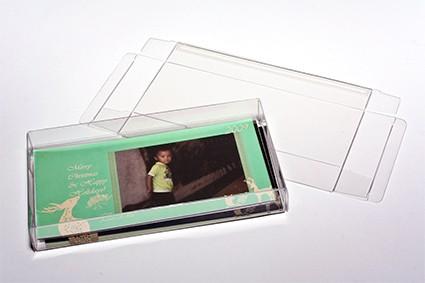 Photo 4x8 Boxes