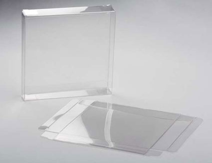 Stationery Set Boxes 5 1 2 Inch Envelope Size Crystal