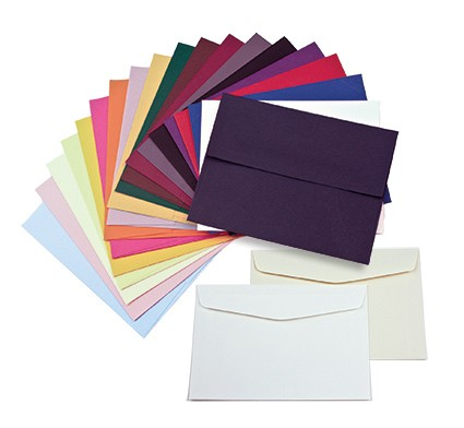 shop by size lee a7 paper envelopes clearbags