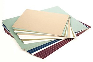 100 11x14 Art Mat Packs