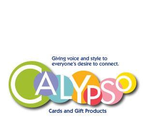 Calypso Cards