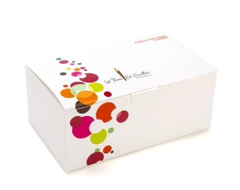 Request Custom Printed Bags - Custom Made Packaging | ClearBags