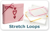 Stretch Loops
