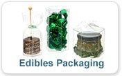 Packaging for Edibles