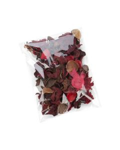 Protective Flap Seal Bag with Potpourri