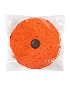 """7 11/16"""" x 7 9/16"""" + Flap, Premium Eco Clear Bags (100 Pieces) [GC7X7M]"""