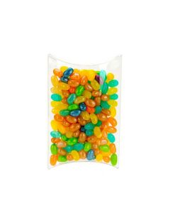 Packaged Jelly Beans
