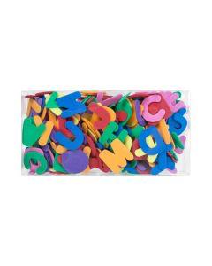 """4 1/4"""" x 1 5/8"""" x 8 1/2"""" Crystal Clear Truffle Box (25 Pieces) [FB193]"""