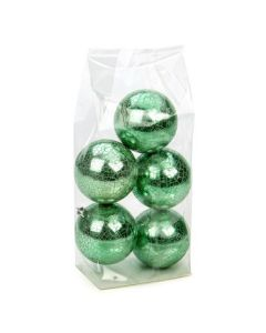Packaged ornaments