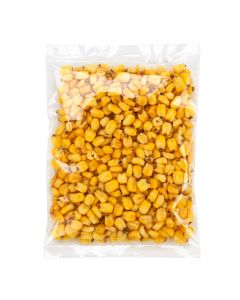 food safe heat seal bag