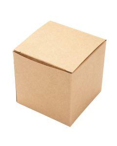 "3"" kraft box"