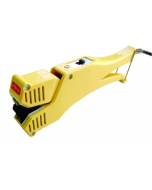 Handheld Heat Sealer (1 Piece) [HHS1]