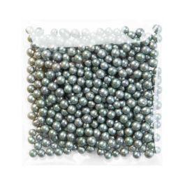 "2 7/8"" x 2 3/4"" + Flap, Crystal Clear Bags® (100 Pieces) [B2X2XL]"