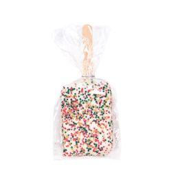 "2 1/2"" x 2"" x 6"" Eco food safe Gusset Bag (100 Pieces) [BGB00]"