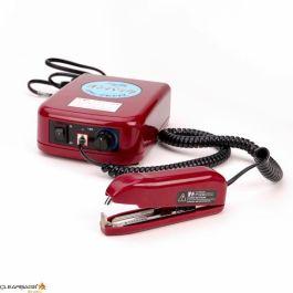 Handheld Sonic Sealer (1 Piece) [HSS1]