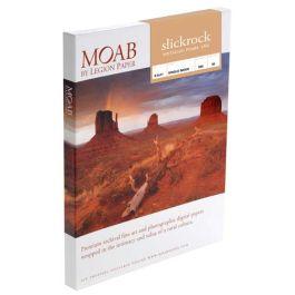 "5"" x 7"" Moab Slickrock Metallic Pearl 260 (50 Pieces) [SMP57]"