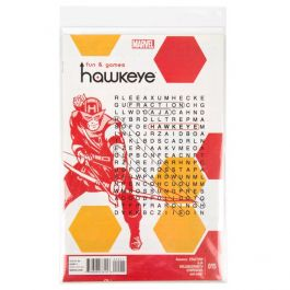 """6 15/16"""" x 10 3/16"""" + Flap, Crystal Clear Protective Closure Bags (100 Pieces) [COMIC1PC]"""