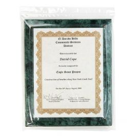 """12"""" x 15"""" Crystal Clear Zip Bags, 2 mil (100 Pieces) [ZC1215]"""