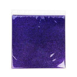 "12 1/2"" x 12 1/2"" Crystal Clear Zip Bags + Vent, 2 mil (100 Pieces) [ZC12HV]"