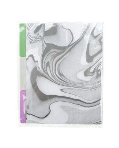 """10"""" x 12"""" Polypropylene Flat Bag 1.5 mil (100 Pieces) [FP1H1012]"""