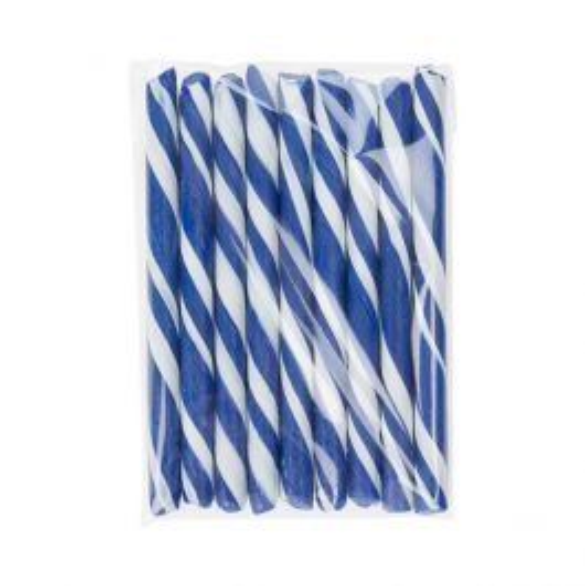 "3 15/16"" x 5 11/16"" + Flap, Crystal Clear Bags® (100 Pieces) [B3X5W]"