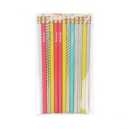 """4 5/16"""" x 7 1/2"""" + Flap, Crystal Clear Bags® (100 Pieces) [B47H]"""