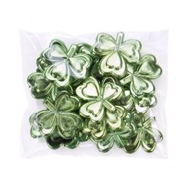 "5"" x 4 1/4"" + Flap, Crystal Clear Bags® (100 Pieces) [B5X4]"