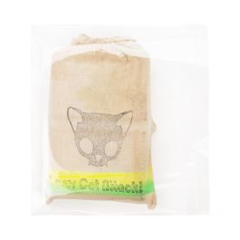"""8 7/16"""" x 6 1/4"""" + Flap, Crystal Clear Bags® (100 Pieces) [B6]"""