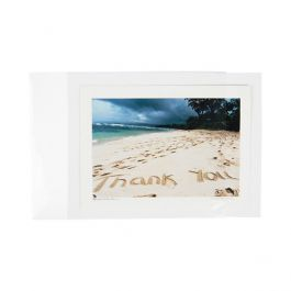 "6"" x 7 7/8"" No Flap, Crystal Clear Bags® (100 Pieces) [B6X7NF]"