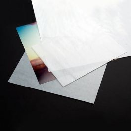 "20"" x 24"" Glassine Paper Sheet (25 Pieces) [GS20]"