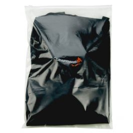 "13"" x 18"" Sliding Zip Top Bags, 3 mil (100 Pieces) [3SZ1318]"