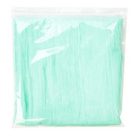 "12"" x 12"" Crystal Clear Zip Bags + Vent, 2 mil (100 Pieces) [ZC1212V]"