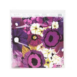 """13"""" x 13"""" Crystal Clear Zip Bags + Vent, 2 mil (100 Pieces) [ZC1313V]"""