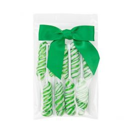 """4"""" x 6"""" Crystal Clear Zip Bags + Vent, 2 mil (100 Pieces) [ZC46V]"""