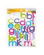 """9 7/16"""" x 12 1/4"""" + Flap, Premium Eco Clear Bags (100 Pieces) [GC9]"""