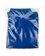 "12"" x 15"" Sliding zip bag"