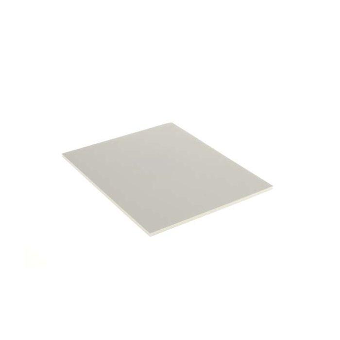 "1/"" x 24/"" x 24/"" Square Foam Sheet"