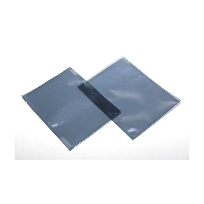 "50 PCS Anti Static Bag Shield Shielding Bag 7.5/"" x 11.8/"" Flat Open Top"