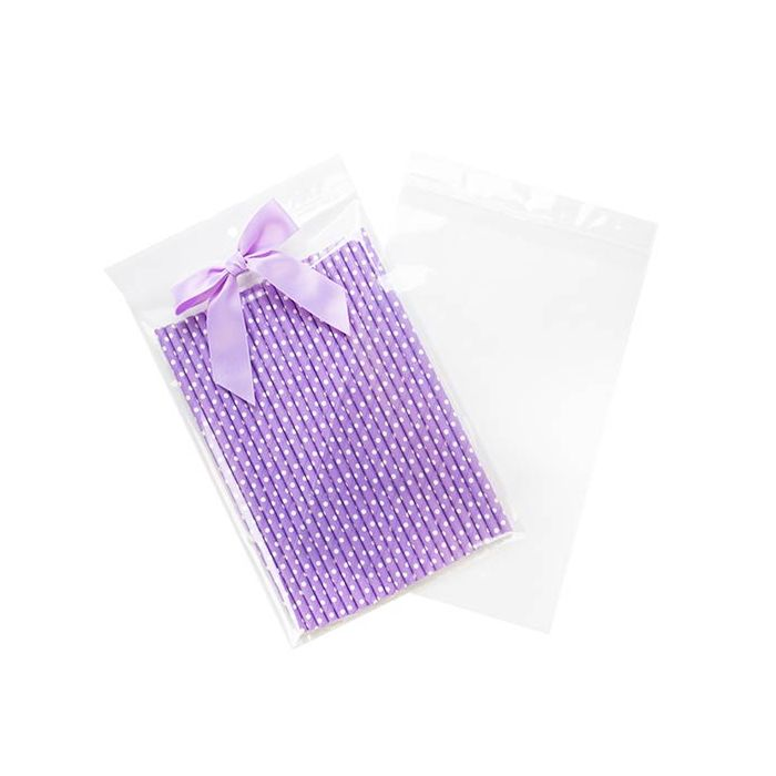 15 Packs of Lilac Papers New CLEARANCE JOB LOT