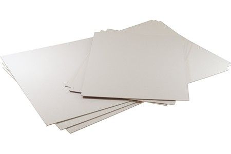 Buy 4 ply Comic Book Backers 6 3/4 x 10 9/16 bulk wholesale