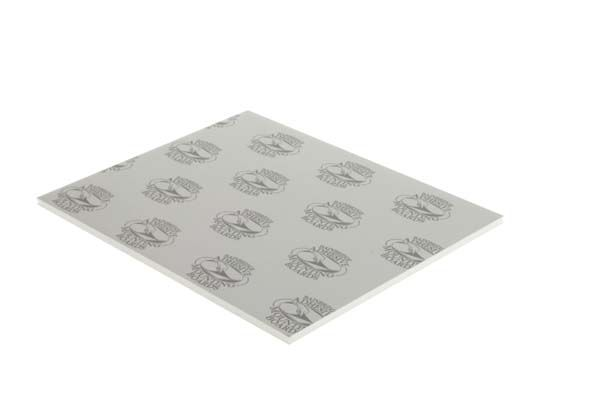 Buy Self Adhesive Foam Boards 16x20 Art Packaging And Matting