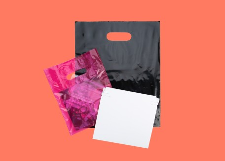 Clearbags Poly Bags Boxes Amp Packaging Wholesale Prices