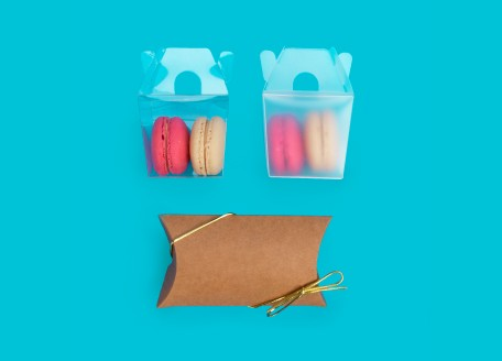ClearBags | Poly Bags, Boxes, & Packaging - Wholesale Prices