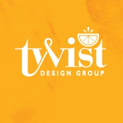 Twist Design Group